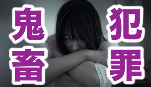 北海道地震でも性的被害多発! ゲスすぎる犯行手口や震災下で身を守る具体的対策も紹介