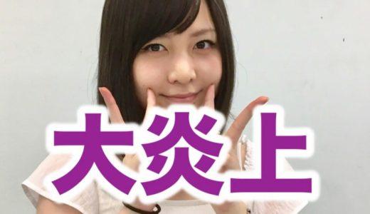 【画像】岩田華怜が謝罪・削除した炎上写真がコレ! 売り物のプーさんぬいぐるみに顔押し付けキス?
