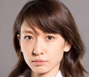 2017年8月3日より、芸名を「小林夏子」から「永夏子 」にし、変更した理由は超過激な性描写で知られる『スティルライフオブメモリーズ』(2018年7月21日公開)への