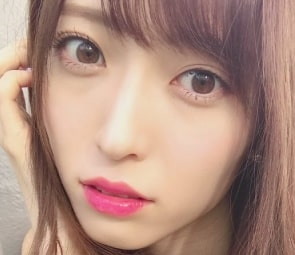 https://daily-jitsuwa.com/wp-content/uploads/2019/01/15e138d8b045d0157f6c5156869f8370.jpg